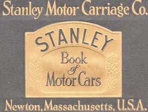 1922 Stanley brochure pieces.jpg