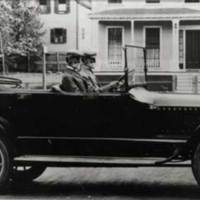 Old-Twins-in-Car-1917wp.jpg
