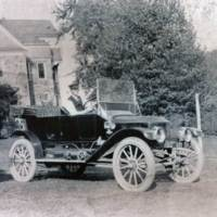 1912-Clarence-Marshall-in-1912-Stanley-Model-74-wp.jpg