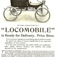 1899 Locomobile Ad Kelly Williams.JPG