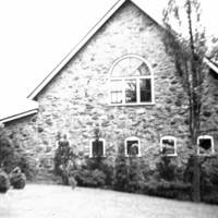 1937-carriage-house-adj-wp.jpg
