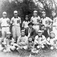 1915ca Snuff mill team Courtesy John R Harrison web.jpg