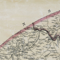1881Map-Detail web.jpg