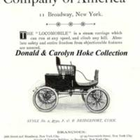 Locomobile-Unknown-Magazine-1901-p-16-1.33-MB-Watermarked-wp.jpg