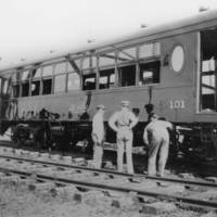FE-Stanley-and-Unit-Car-101wp.jpg