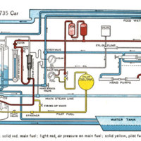 735-Color-Piping-Diagram-Modified.jpg