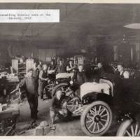 1912-assembling-Stanley-Cars-at-factory-wp.jpg